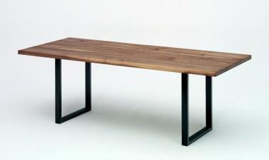 Tische masstisch shop von wohndesign reutlingen for Wohndesign reutlingen